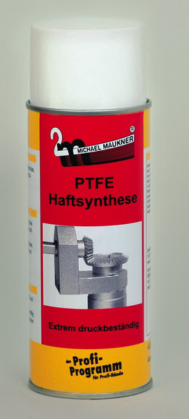 """2M"" PTFE Haftsynthese 2020, 400ml Dose"