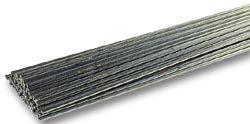 aluminium schwei stab aisi5 3 2mm wig 1. Black Bedroom Furniture Sets. Home Design Ideas